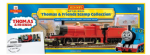 Hornby R9687 James the Red Engine - British Stamp Collection